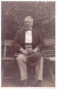 Tomasz Czołowski
