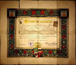 dyplom-na-czeladnika-lwow-1913-r-zygmunt-legezynski