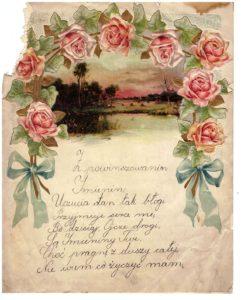 laurka-z-zyczeniami-dla-ojca-1906-r-zygmunt-legezynski-1