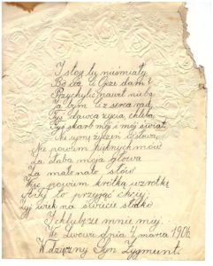 laurka-z-zyczeniami-dla-ojca-1906-r-zygmunt-legezynski-2