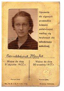 legitymacja-szkolna-1938-9-lwow-anna-csernak-rewers